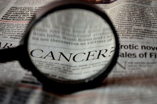 Westchester IL Dentist | Oral Cancer Screening Can Save Your Life