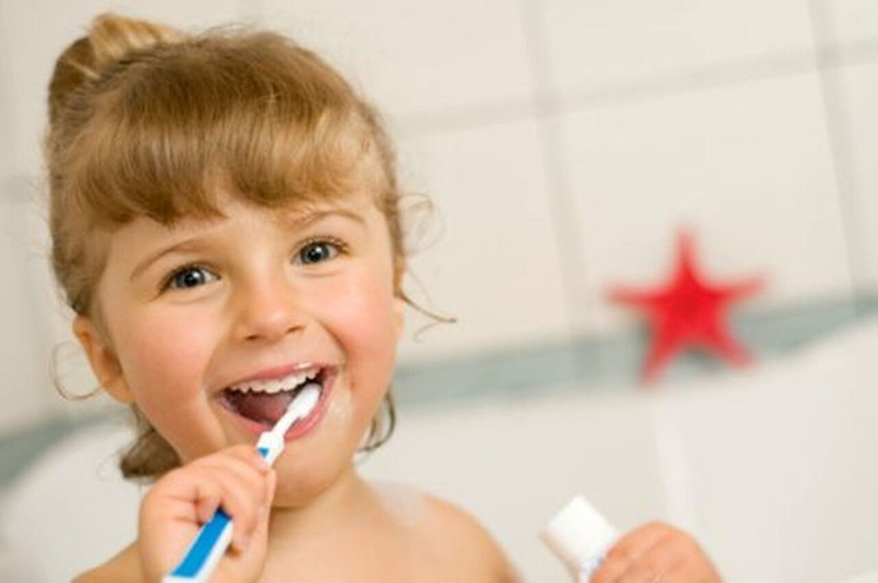 Westchester IL Dentist | 4 Ways to Make Brushing Fun for Kids