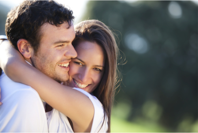 Best Dentist Near Me | Can Kissing Be Hazardous to Your Health?