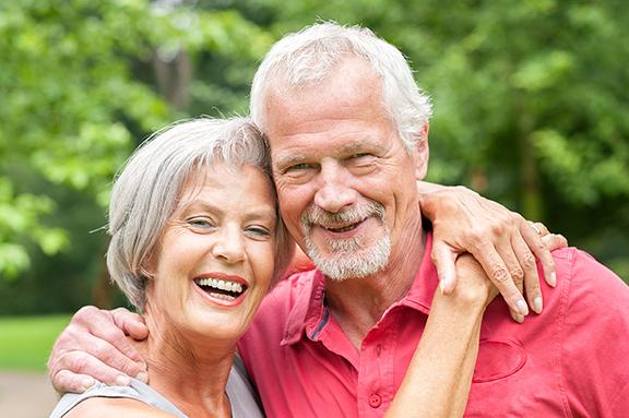 Restoring Smiles with Veneers