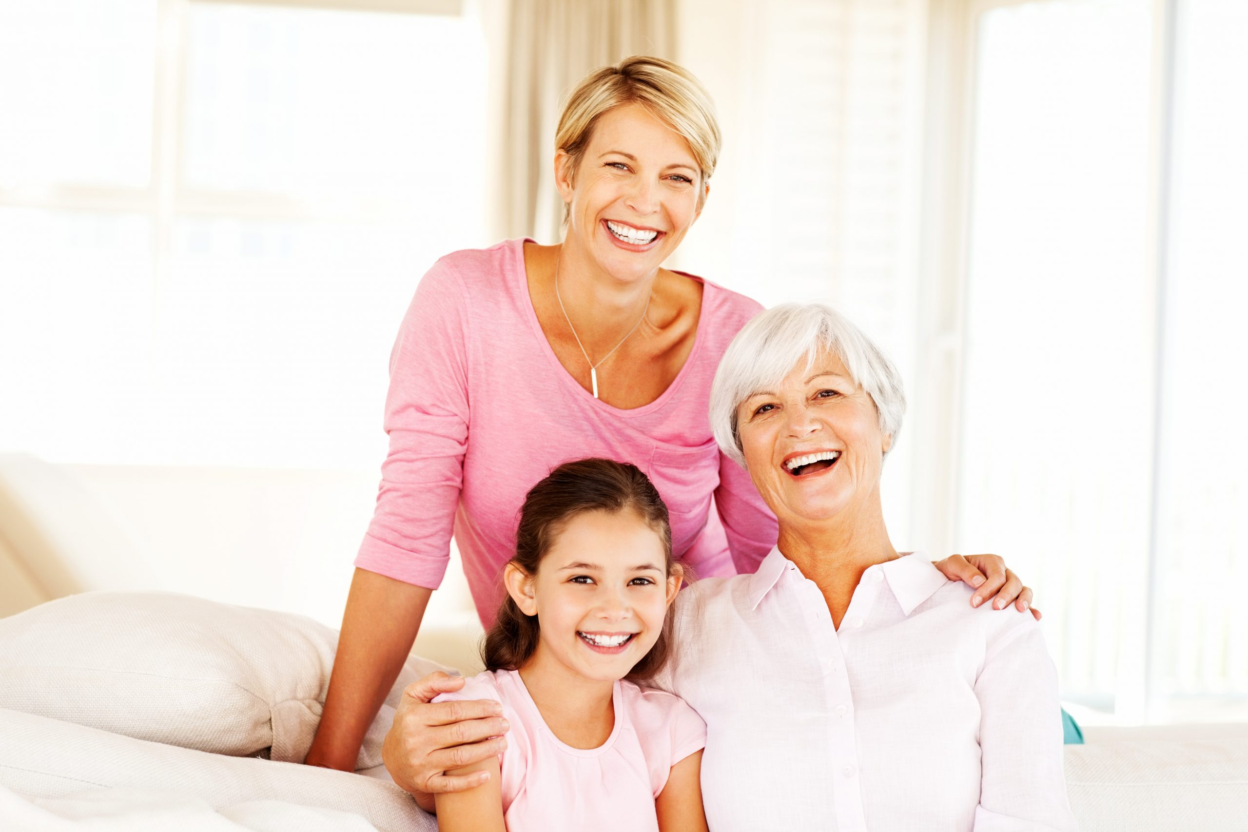 Dentistry – Past, Present, and Future | Westchester Dentist