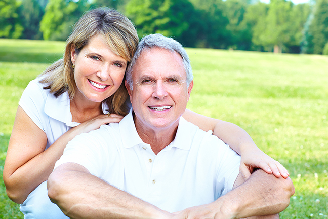 Repair Your Smile with Dentures | Dentist in Westchester