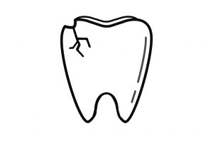 60154 Dentist