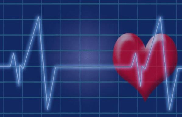 Health Link: Oral Hygiene and Heart Disease | Dentist in 60154